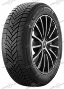 MICHELIN 205/60 R16 92T Alpin 6 M+S