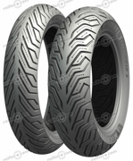 MICHELIN 130/70-12 62S City Grip 2 F/R RF M+S M/C
