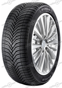 MICHELIN 185/60 R14 86H Cross Climate XL