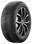 MICHELIN 255/55 R18 109W Cross Climate SUV XL M+S