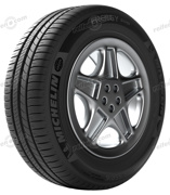 MICHELIN 195/65 R15 91T Energy Saver + S1 Demontage