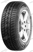 Matador 205/55 R16 91H MP92 Sibir Snow