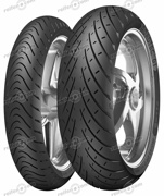 Metzeler 190/55 ZR17 (75W) Roadtec 01 Rear (HWM) M/C