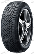 Nexen 195/60 R16 89H Winguard Snow'G 3 M+S