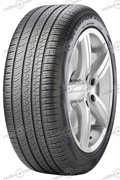 Pirelli 255/55 R20 110W Scorpion Zero All Season XL LR M+S