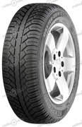Semperit 195/65 R15 95T Master-Grip 2 XL M+S 3PMFS