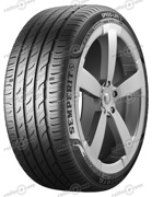 Semperit 175/65 R15 84T Speed-Life 3