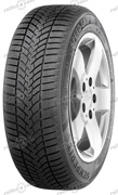 Semperit 195/55 R16 87T Speed-Grip 3