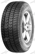 Semperit 195/70 R15 97T Van-Grip 2 RF