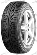 Uniroyal 255/40 R19 100V MS Plus 77 XL FR