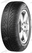Uniroyal 225/70 R16 103H MS Plus 77 SUV FR