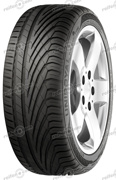 Uniroyal 205/50 R15 86V RainSport 3
