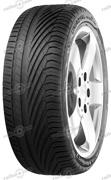 Uniroyal 255/50 R20 109Y RainSport 3 SUV XL FR