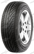 Uniroyal 195/65 R15 95T RainExpert 3 XL