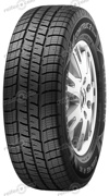 Vredestein 235/65 R16C 115R Comtrac 2 All Season
