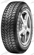 Vredestein 195/65 R16C 104R/102R Comtrac All Season