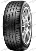 Vredestein 215/55 R18 99V Ultrac Satin XL