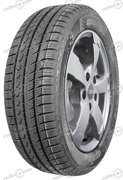 Apollo 215/50 R17 95W Alnac 4G All Season XL