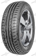 Barum 215/40 ZR16 86W Bravuris 2 XL FR