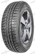 Barum 255/55 R18 109V Bravuris 4x4 XL FR