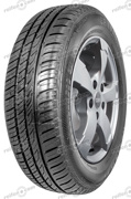 Barum 165/70 R14 81T Brillantis 2