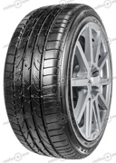 Bridgestone 245/45 R18 100H Potenza RE 050 RFT XL FSL