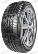 Bridgestone 225/40 R18 92Y Potenza RE 050 A I RFT XL Z4