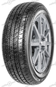Bridgestone 185/60 R15 84H Potenza RE 080 Yaris