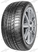 Bridgestone 255/40 ZR17 DL Potenza RE 71 RFT N-0