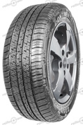 Continental 255/55 R17 104V 4x4 Contact MO ML