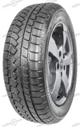 Continental 215/60 R17 96H 4x4 WinterContact * BSW FR