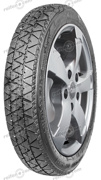 Continental T125/70 R19 100M CST 17