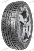 Continental 215/55 R17 94V Contact TS 815 ContiSeal