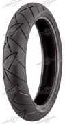 Continental 110/80 ZR18 (58W) ContiRoadAttack 2 Front M/C