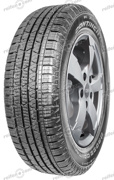 Continental 245/65 R17 111T CrossContact LX XL BSW