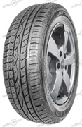 Continental 255/50 R19 107W CrossContact UHP SSR XL * BSW