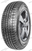 Continental 175/65 R15 84T CrossContactWinter