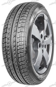 Continental 175/60 R15 81V EcoContact CP