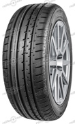 Continental 225/50 R17 94H SportContact 2 * FR