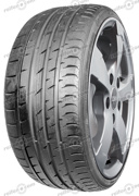 Continental 205/45 R17 84W SportContact 3 SSR *