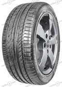 Continental 255/55 R18 109V SportContact 5 SUV SSR XL BSW *