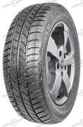 Continental 235/65 R16C 118R/116R (115S/113S) VancoWinter 2