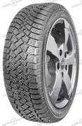 Continental 145/80 R14 76T WinterContact TS 760