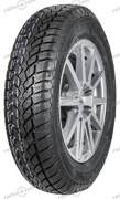 Continental 175/70 R13 82T WinterContact TS 780