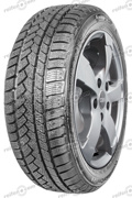 Continental 225/60 R15 96H WinterContact TS 790 *