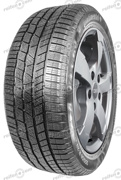 Continental 205/60 R16 92H WinterContact TS 830 P *