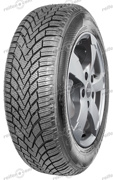 Continental 155/65 R15 77T WinterContact TS 850