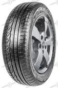 Dunlop 235/50 R18 97V SP Sport 01 A/S MS M+S MFS