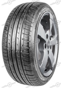 Dunlop 195/65 R15 91T SP Sport Fast Response MO