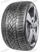 Dunlop 255/45 R17 98V SP Winter Sport 3D MO MFS